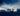 Der Himmel über dem Aachener Weiher